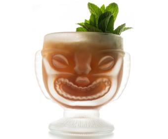 Yellow Sun – Ruotkers Rum Old Plum