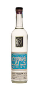 alipus_san_louis_frei_neu